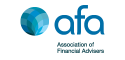 Australian Finance Advisors