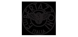 Bertazonni logo