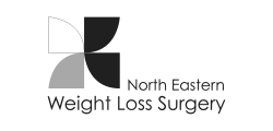 North Eastern Weight Loss Surgery Melbourne
