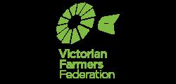 Victorian Farmers Federation